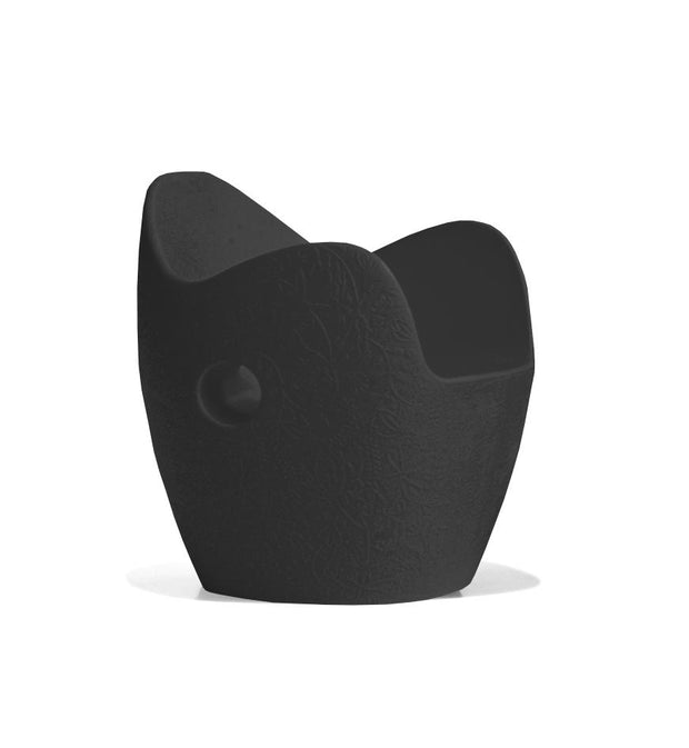O-Nest, Small Armchair, Seating - Molecule Design