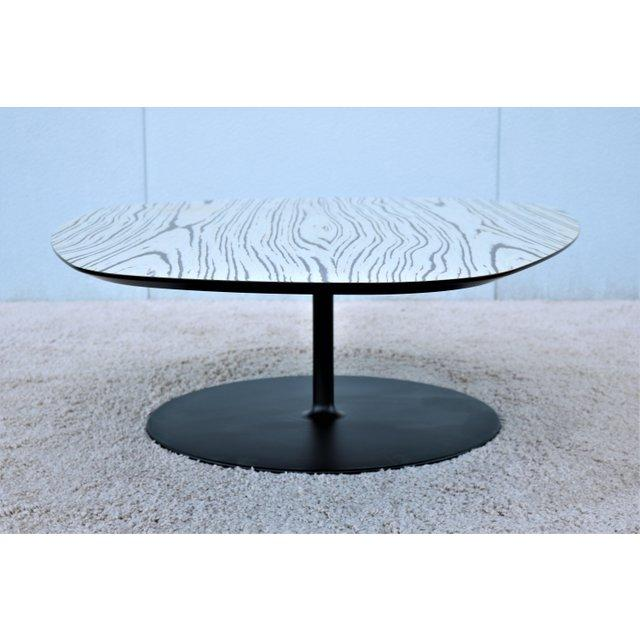Phoenix Table, [Molecule Design]