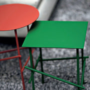 Shanghai Tip Low Table - Molecule Design-Online