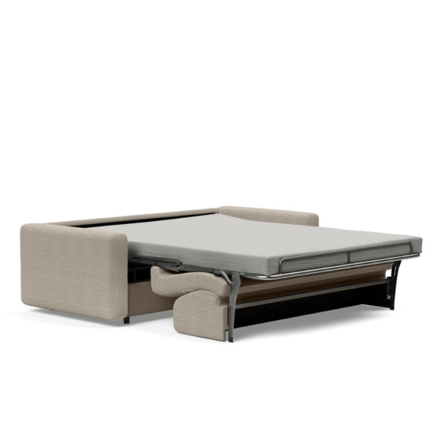 Killian Dual Sofa (Queen) - - Molecule Design-Online