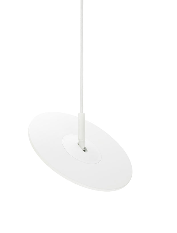 Circa Pendant, Lighting - Molecule Design
