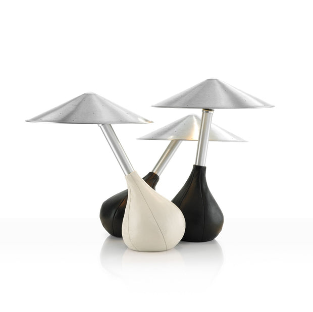 Piccola Table Lamp, Lighting - Molecule Design