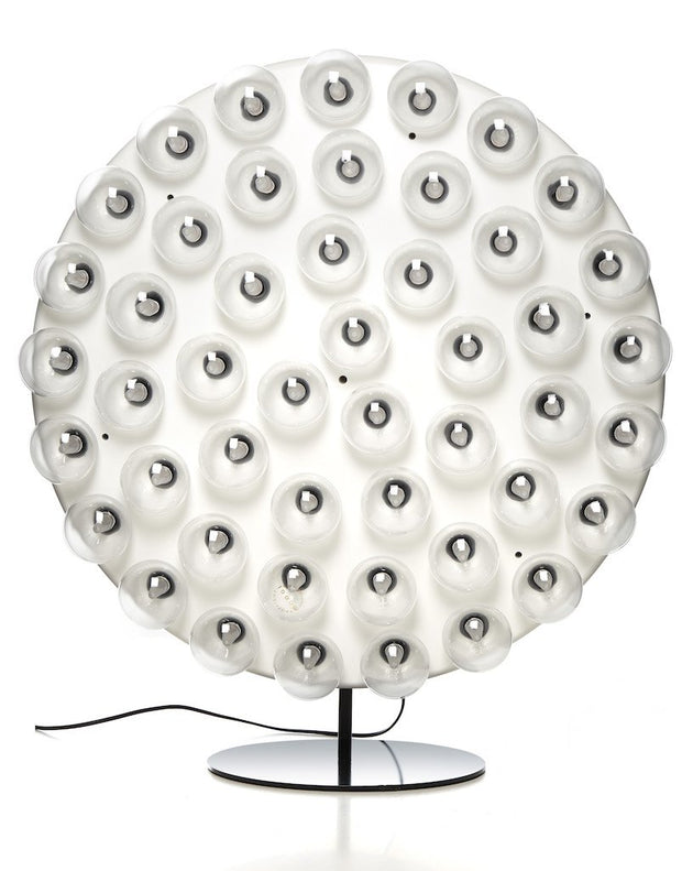 Prop Floor Lamp