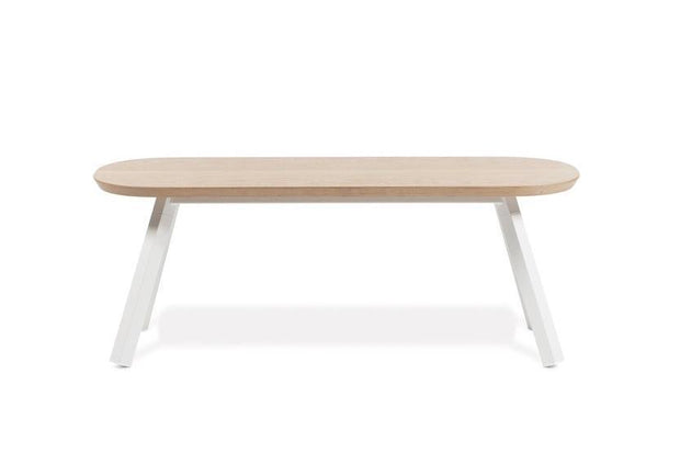 You and Me - 120 Bench. - Molecule Design-Online