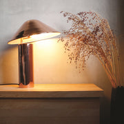 Damo Table Lamp, Lighting - Molecule Design