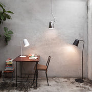 Dodo Floor Lamp, Lighting - Molecule Design