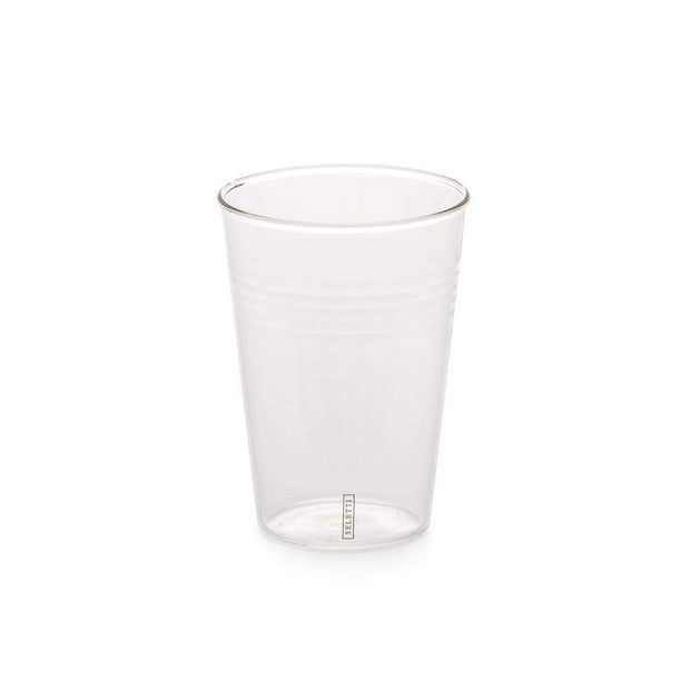 Estetico Quotidiano Cocktail Glass (set of 6) - Molecule Design-Online