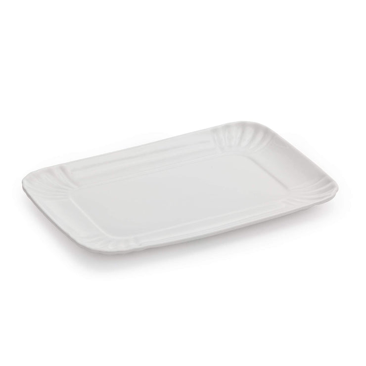 Estetico Quotidiano Medium Tray, [Molecule Design]