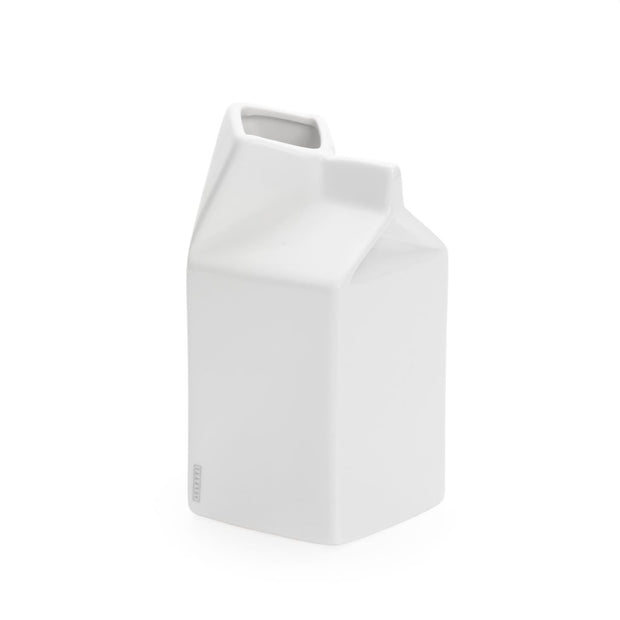 Estetico Quotidiano Milk Jug - Molecule Design-Online