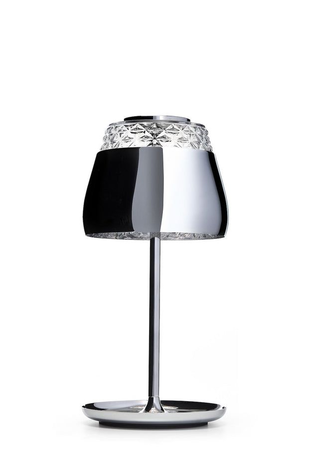 Valentine Table Lamp