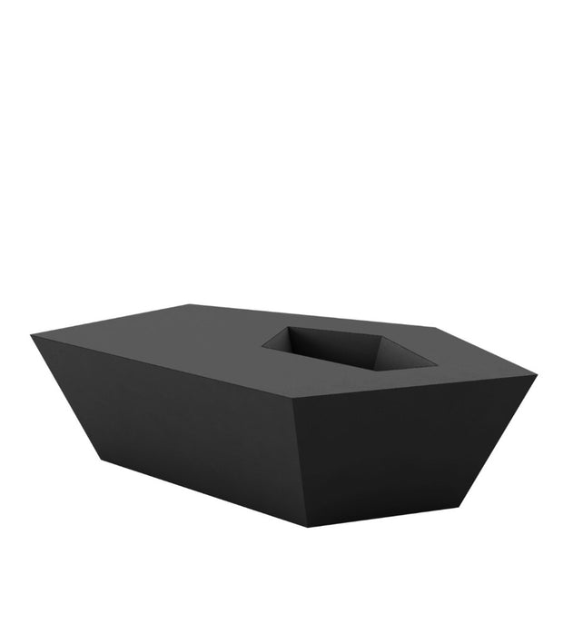 FAZ Coffee Table - Molecule Design-Online