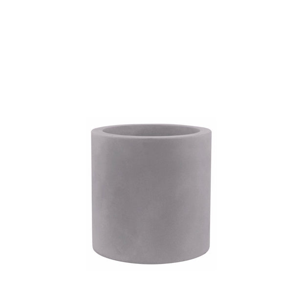 Cylinder Planter 50x50, Accessories - Molecule Design