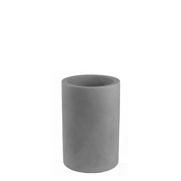 High Cylinder Planter 40x80, Accessories - Molecule Design