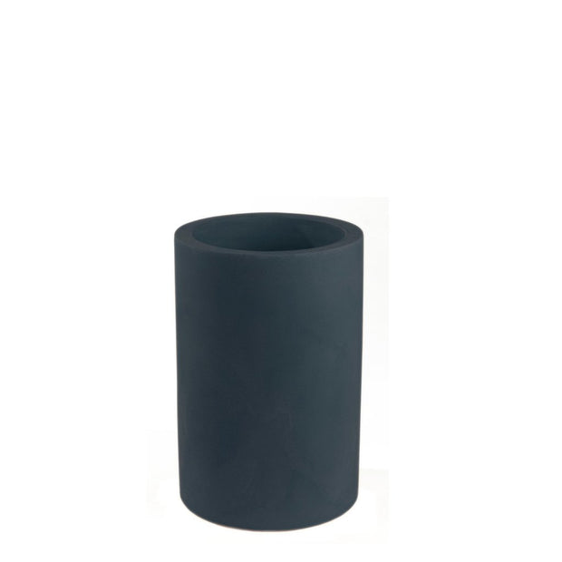 High Cylinder Planter 50x75, Accessories - Molecule Design