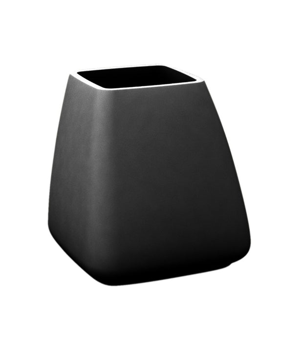 Moma Medium Planter-Accessories-Molecule Design . Online_Santa_Fe