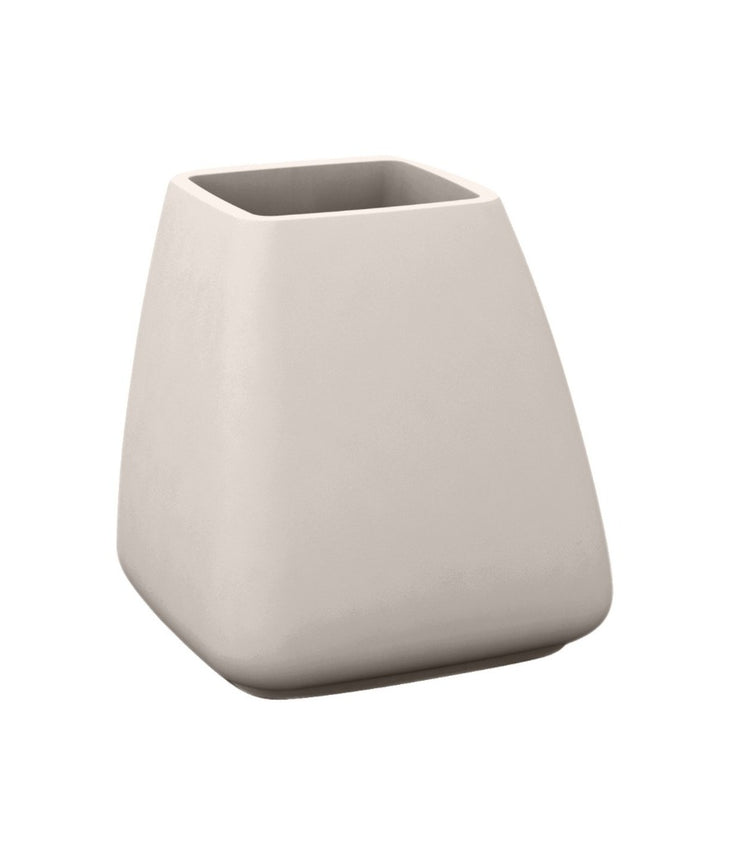 Moma Medium Planter - Molecule Design-Online