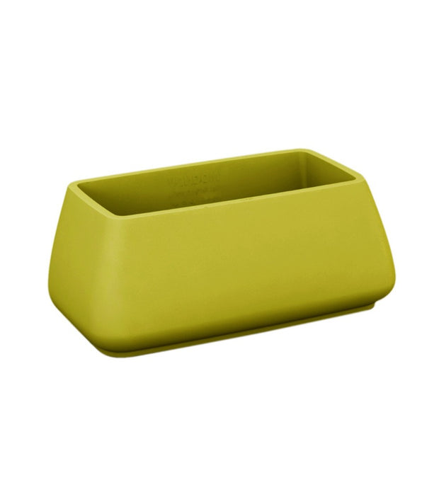 Moma Low Planter-Accessories-Molecule Design . Online_Santa_Fe