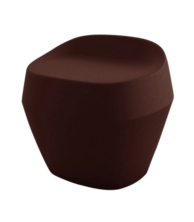 Moma Stool-Seating-Molecule Design . Online_Santa_Fe
