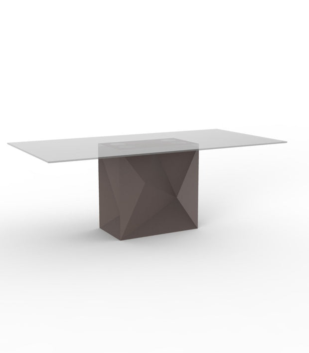 FAZ Table 200, Furniture - Molecule Design