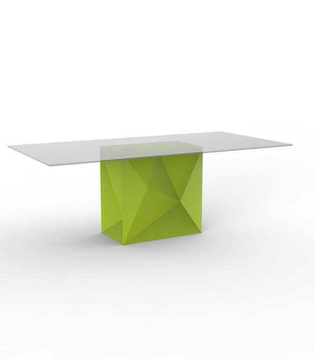 FAZ Table 200, [Molecule Design]