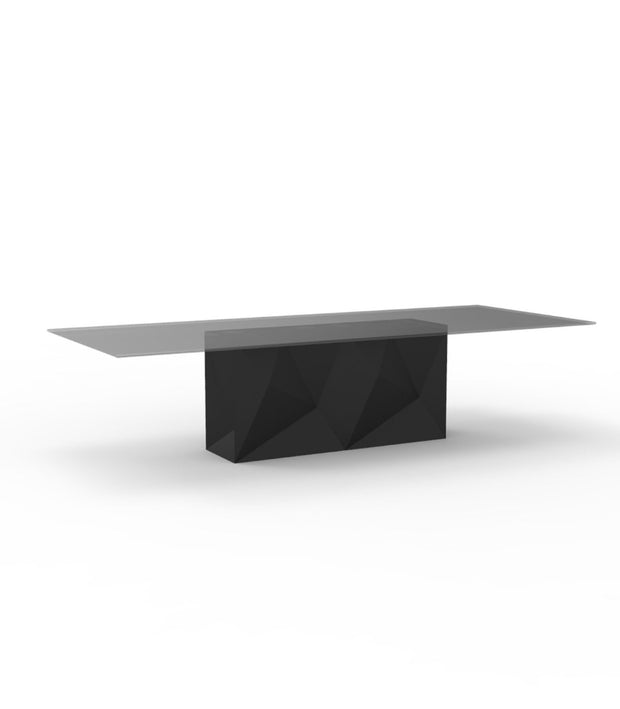 FAZ Table 300, Furniture - Molecule Design