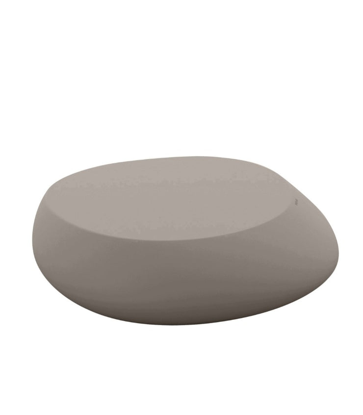 Stone Coffee Table - Molecule Design-Online