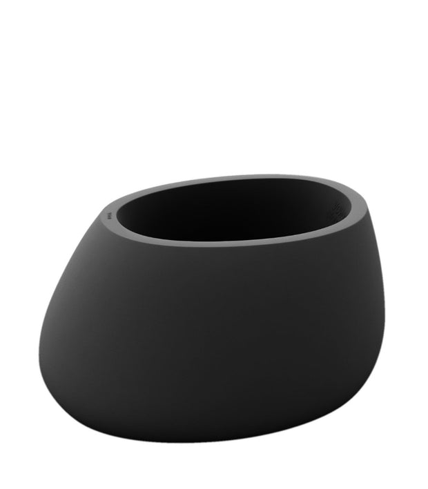 Sotne Planter 40-Accessories-Molecule Design . Online_Santa_Fe