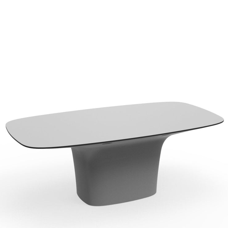 UFO Table, [Molecule Design]