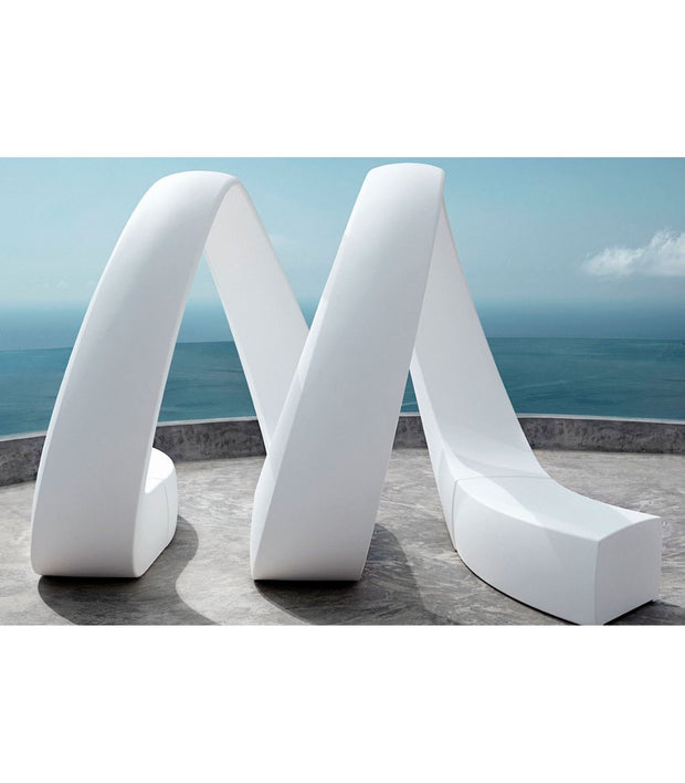 And Bench - Molecule Design-Online