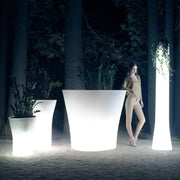 Bones Planter Collection, Accessories - Molecule Design
