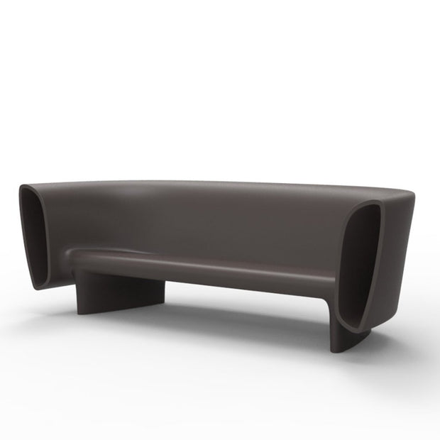 Bum Bum - Sofa, Furniture - Molecule Design