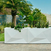 FAZ Wall Planter, Accessories - Molecule Design