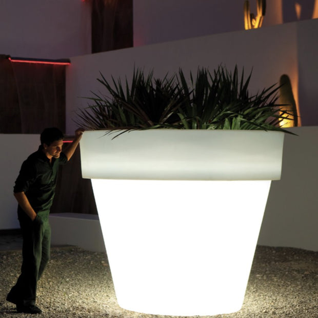Maceta 200x172 (planter), [Molecule Design]