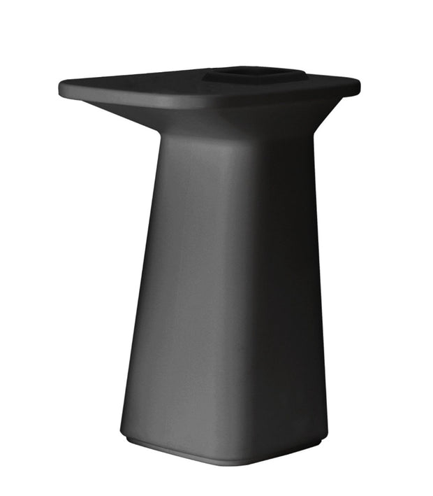 Moma  Bar Table, [Molecule Design]