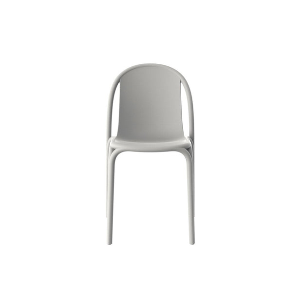 Vondom Revolution - Brooklyn Chair (Set of Four), [Molecule Design]