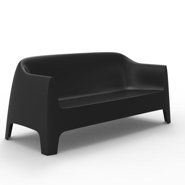 Solid Sofa, [Molecule Design]