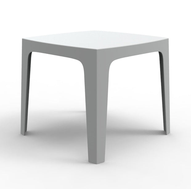 Solid Dining Table - Molecule Design . Online