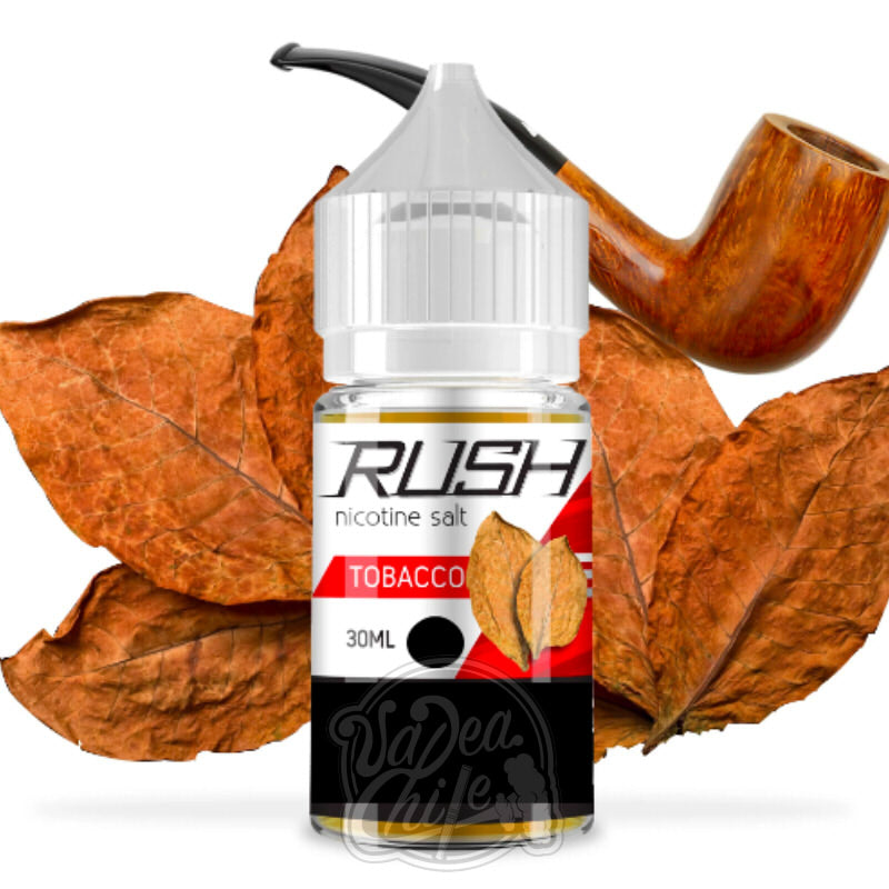 Rush Tobacco