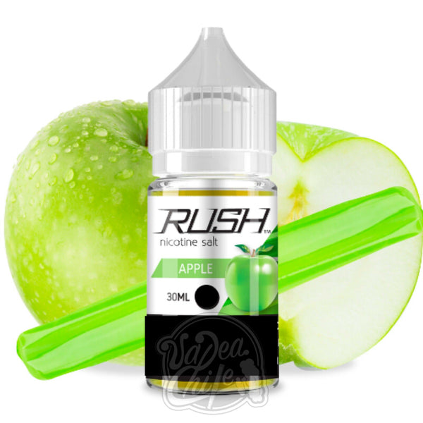 Rush Apple