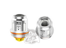 Uforce U2 0,4ohm