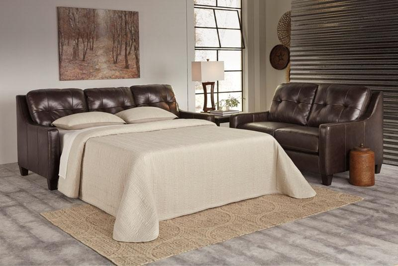 Tremendous Sleepers And Sofa Beds Forest Furniture Interior Design Ideas Clesiryabchikinfo