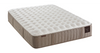 Stearns & Foster Mattress Stearns & Foster Estate Ultra Firm King Mattress