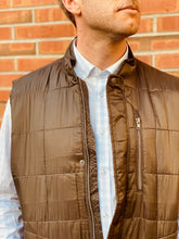 Load image into Gallery viewer, Men's Vest