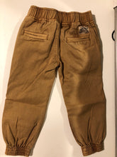 Load image into Gallery viewer, >> Boys Khaki Pants