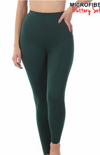 Load image into Gallery viewer, Buttery Soft Legging - Multiple Colors
