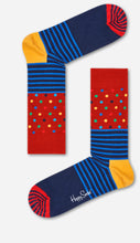 Load image into Gallery viewer, >>Kids Socks, Single Pack