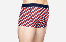 Load image into Gallery viewer, >>Mens Boxer Briefs