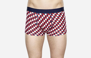 >>Mens Boxer Briefs