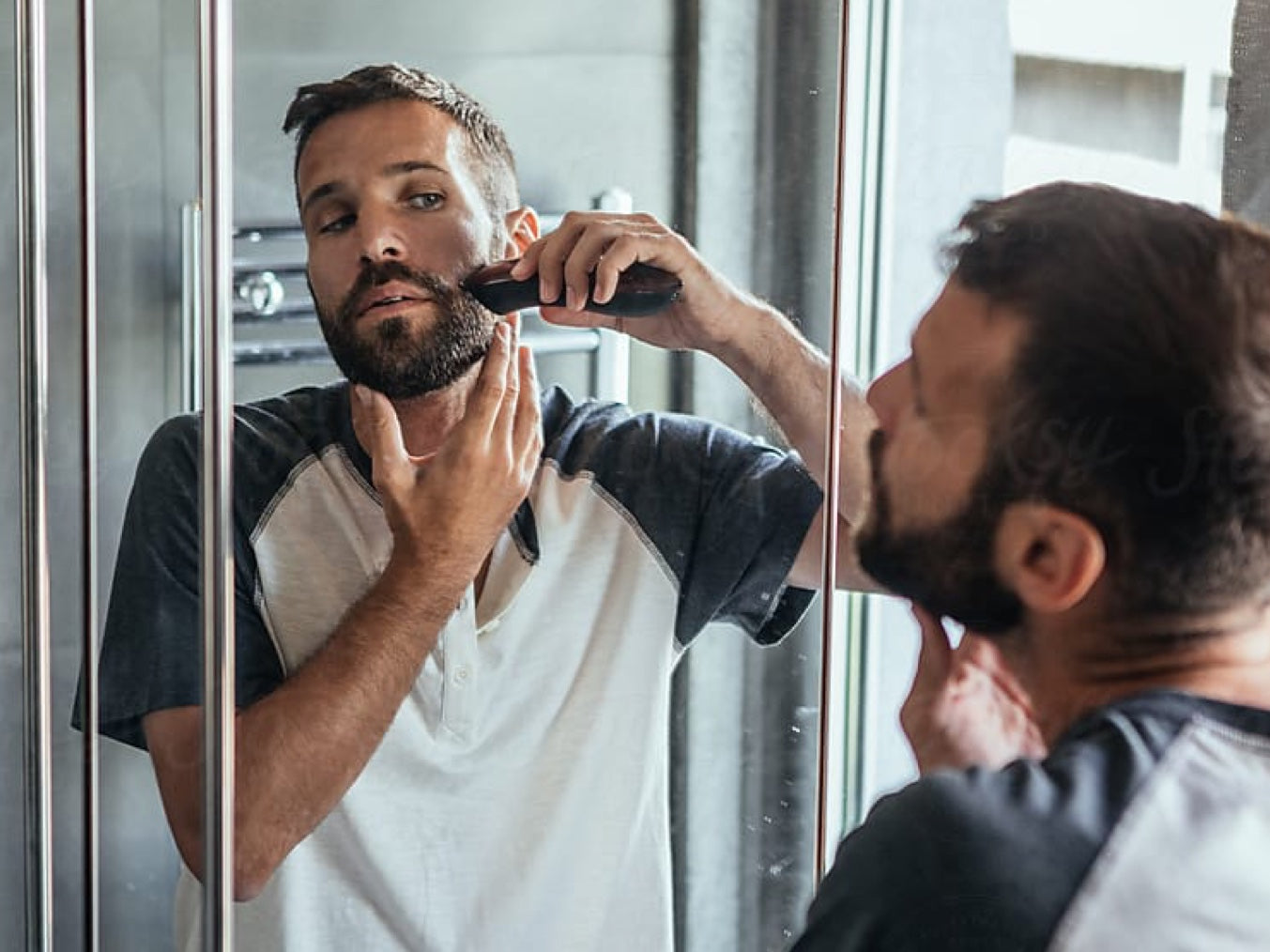 10 Shaving Tips You Need to Know