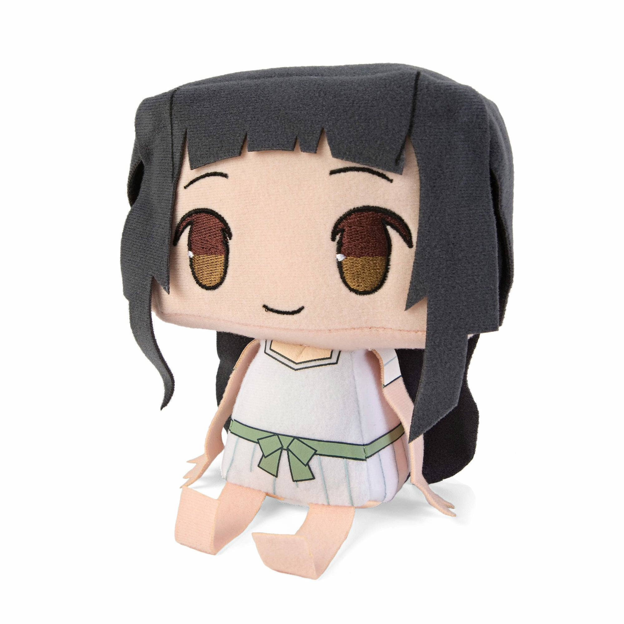 Sword Art Online GraPhig Plush Toy - Yui